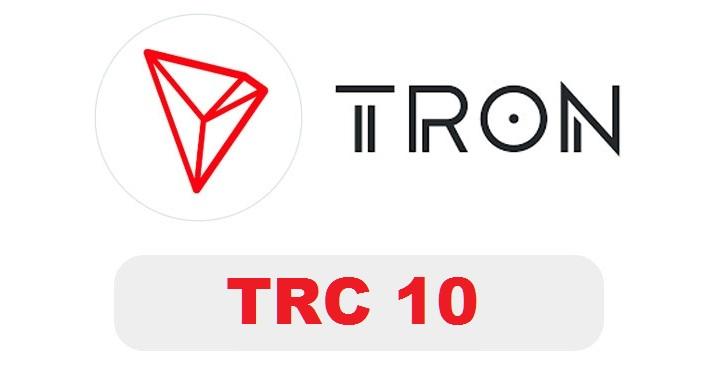 TRC 10