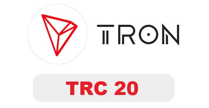 TRC 20
