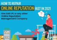 How to Repair Online Reputation Fast In 2021