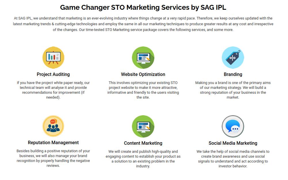 STO- Marketing-Guide