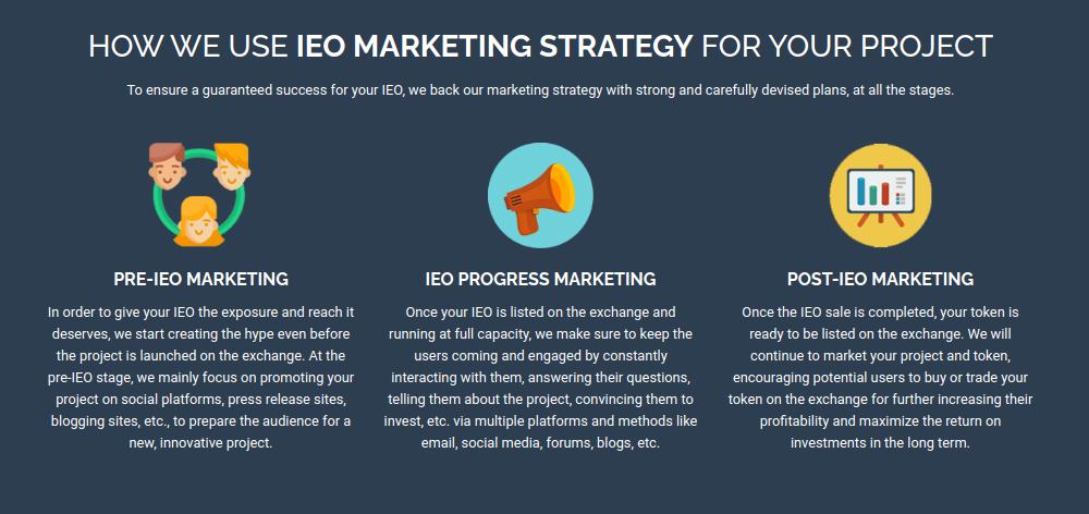 ieo-marketing-guide