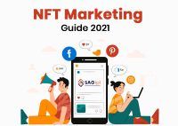 The Ultimate NFT Marketing Guide – 2021