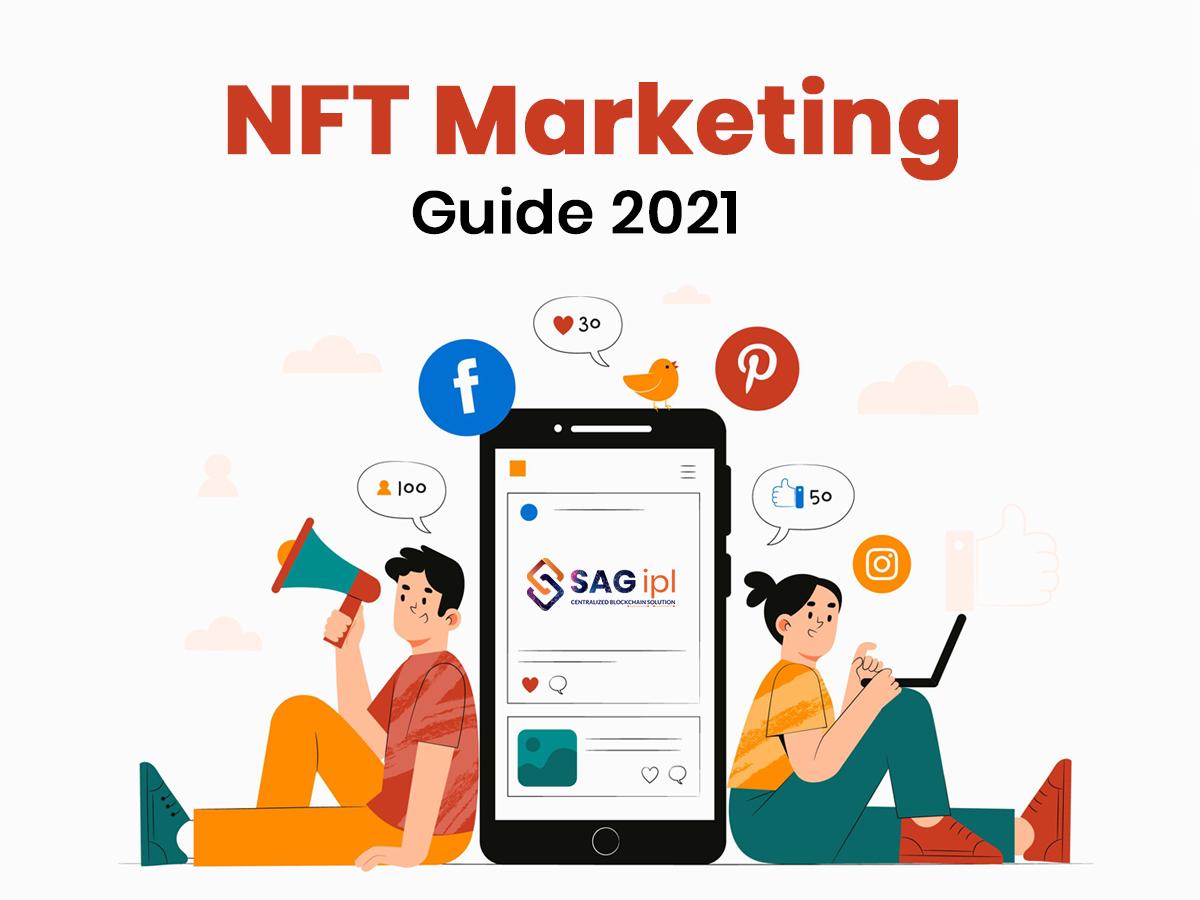 nft-marketing-guide-2021